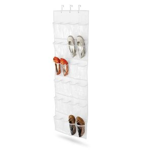 Cheap Shoe Organizer