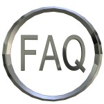 Fast Track Rubbermaid FAQ