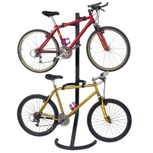 Racor Gravity Bike Rack