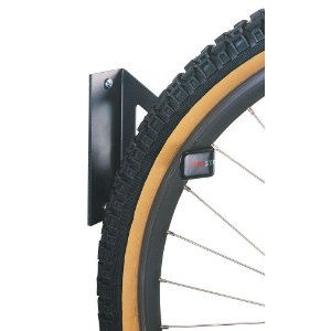 Wall Bike Hanger