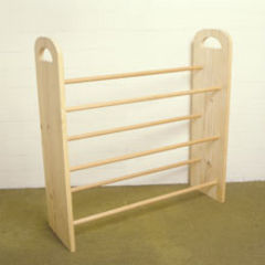 ... For Wooden Shoe Rack Download garage storage shelf – diywoodplans