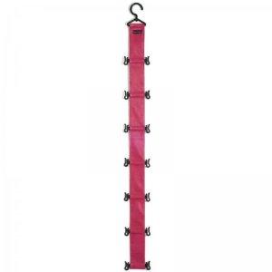 Flip Flop Hanger
