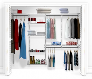 Rubbermaid_Closet_Final
