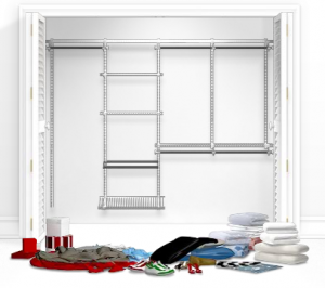 rubbermaid us shelving pic a en gallery systems select closet organizers solution system