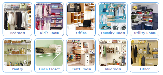 Rubbermaid_Closet_Organizers_For_All_Rooms