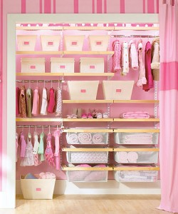 Superieur Get Set Organize