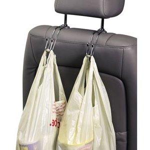 Car Hooks