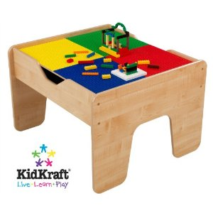 KidKraft Lego Table