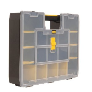 26 Ideas For Lego Storage Containers