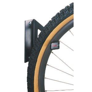 Wall Bike Hanger